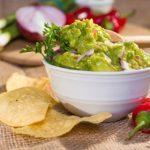 5 Delicious Recipes to Celebrate Cinco De Mayo