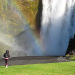 10 Stunning Iceland Attractions