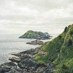 Exploring British Columbia's Haida Gwaii