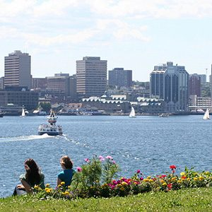 On Call For You: Halifax