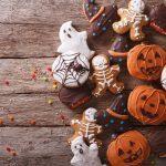 halloween-diet-tips