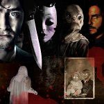 The 9 Scariest Horror Movies You've Never Seen