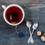 health-benefits-of-tea