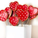 5 Valentine's Day Gifts To Enjoy Together