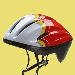 1. Bike or Motorcycle Helmets