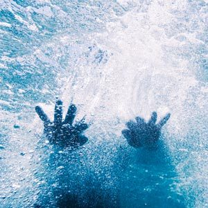 True Stories: High Water Rescue