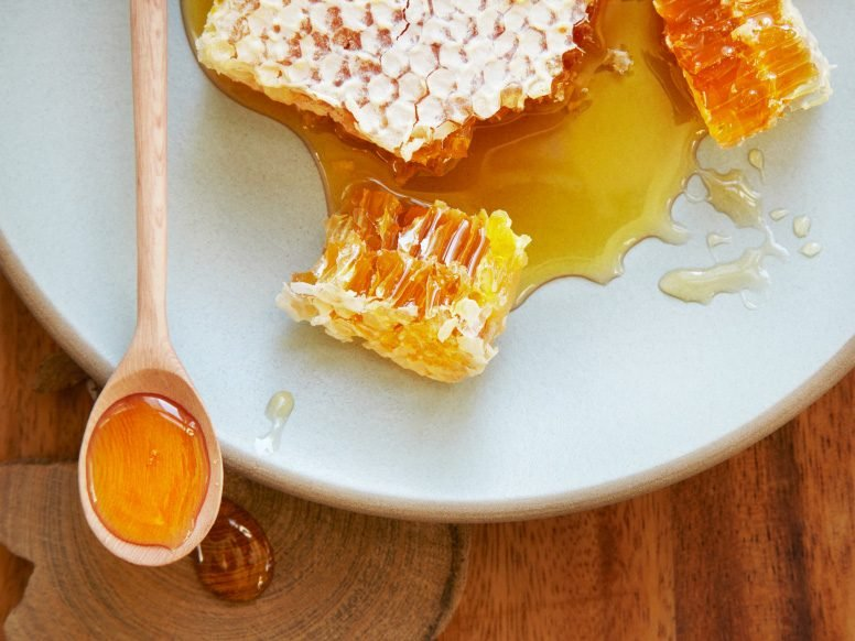 honey-foods-to-prevent-ulcers