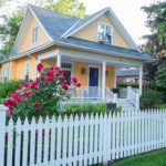 10 Quick Home Inspections to Do This Spring