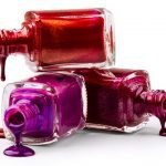 household-uses-for-nail-polish