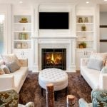 how-to-buy-a-new-fireplace