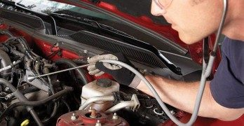 how-to-diagnose-car-problems-with-stethoscope