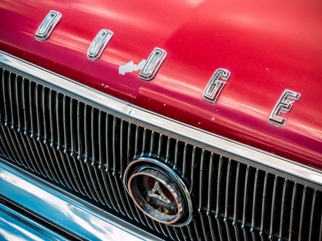 Fixing car paint chips step by step instructions - How to keep your car exterior clean ...