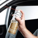 How to Grease Your Car Before Winter
