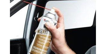 how-to-lube-your-car-for-winter
