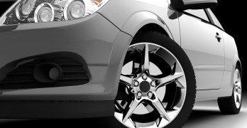 how-to-refurbish-car-wheels
