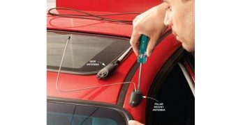 how-to-repair-broken-bent-car-antenna