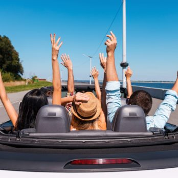 How to Save on Your Next Car Rental