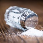 how-to-shake-salt-habit