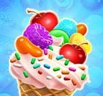 icecream_200x140
