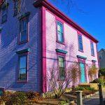 Our Travels: Nova Scotia