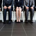 The 10 Worst Job Interview Mistakes