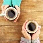 The Pros and Cons of Coffee, According to Science
