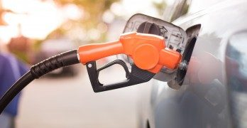 is-premium-fuel-worth-the-extra-cost