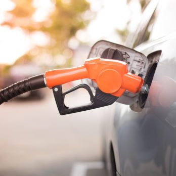Is Premium Fuel Worth the Added Expense?