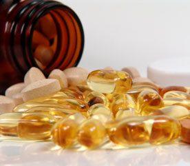 4. Homeopathy