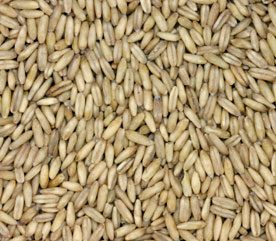 Foods for Insomnia Relief: Whole Grains
