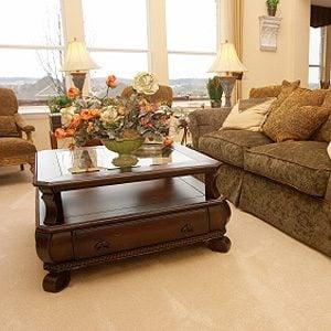 5 DIY Remedies for Furniture Water Rings