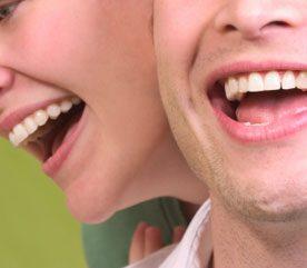Stop Grinding Your Teeth