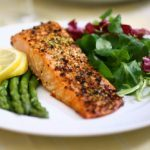 Diabetic Diet Tips: 3 Guidelines for Adding Protein