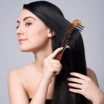 10 Secrets for Healthy Hair