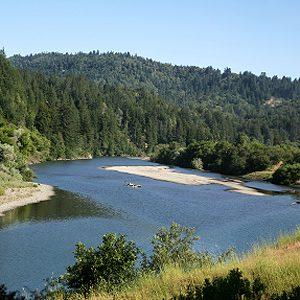 California Wine Country destinations #6: Russian River