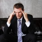 How Do I Get Rid of a Migraine?