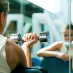6 Secrets to an Easier Workout