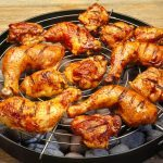 Recipe: BBQ Chicken Pieces