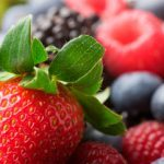 Foods for a Diabetes Diet
