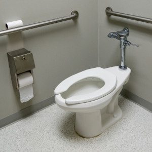 3 Types of Bladder Issues