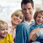 13 Tips to Increase Your Family's Happiness and Health