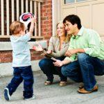 4 Tips for Family Fun