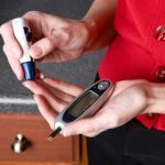How to Monitor Blood Sugar Effectively