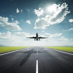 7. Summer Travel Tips: Fly Mid-Week