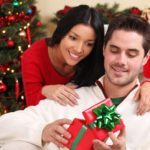 5 Memorable Christmas Gifts