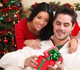 5 Memorable Christmas Gifts