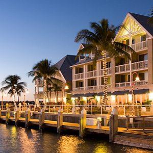 6. Key West