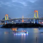 10 Exotic Tokyo Attractions