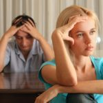 5 Ways to Avoid Another Argument