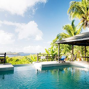 7. Palm Island, St. Vincent and the Grenadines